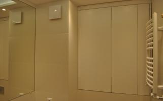 Łazienki TLMeble